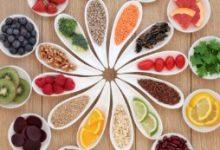 صورة Eat well, exercise more: New global guidelines to reduce risk of dementia