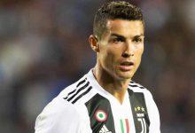 صورة Cristiano Ronaldo back in the headlines — without kicking a ball in South Korea