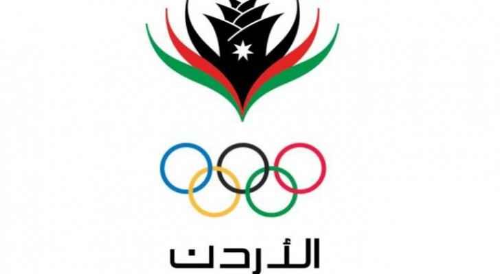 صورة Jordanian Olympic Committee suspends training after COVID-19 case recorded
