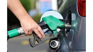 صورة Int'l gasoline prices drop, other oil derivatives' prices rise in 2nd week of October
