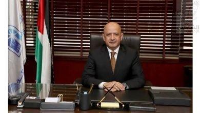 Photo of الحاج توفيق: تراجع مبيعات المطاعم لـ40% بسبب القرارات الأخيرة