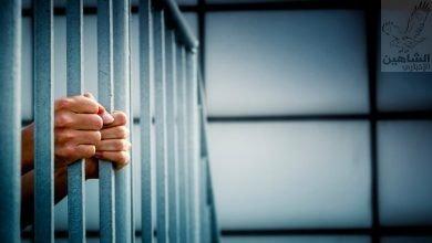 صورة مدعي عام غرب عمان يوقف مجموعة أثارت شغباً في مول