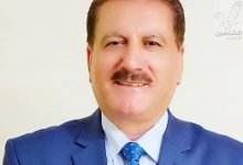 صورة رئيس جامعة بالتعيين …أو الإنتخاب…!