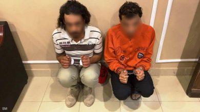"""صورة نشر آخر فيديو لـ""""فتاة المعادي"""".. وقرار بحق المتهمين"""