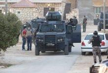 صورة عاجل \الأمن العام : إلقاء القبض على ١٤٢ شخصاً مطلوباً في ثالث أيام الحملات الأمنية … صور