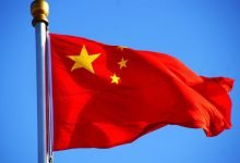 صورة الصين: مدينة تجرى حملة اختبارات لسكانها عقب رصد إصابة بكورونا