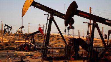 صورة ارتفاع أسعار النفط قبيل بيانات المخزونات الأميركية